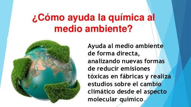 Quimica en el medio ambiente - Como humidificar el ambiente ...