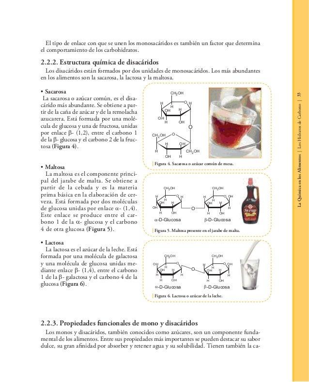 Quimica en los alimentos mabel for Quimica de los alimentos pdf