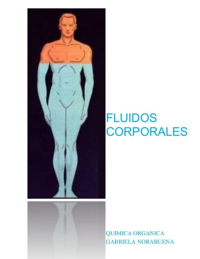 fluidos-corporales-1-638.jpg?cb=1417641416