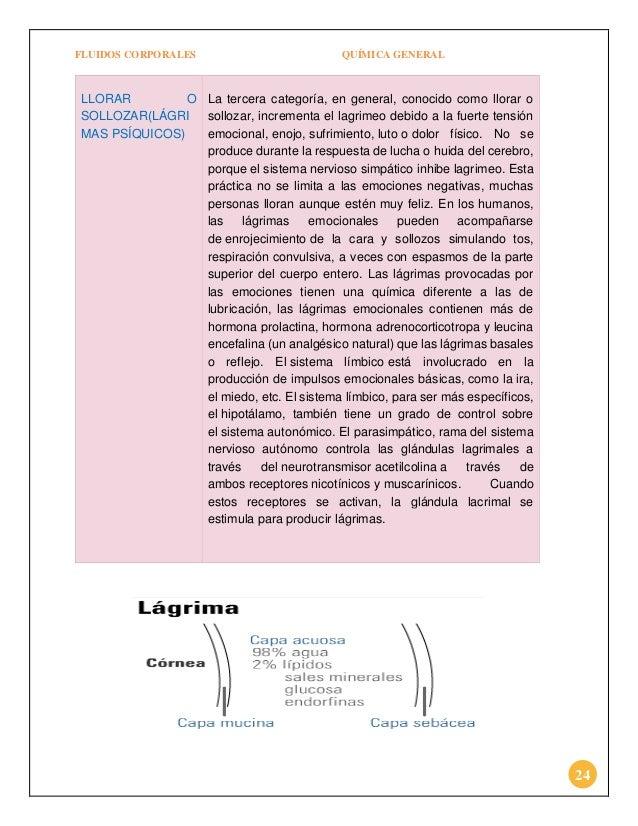 recetas caseras contra la gota tratamiento casero acido urico acido urico y alimentacion pdf