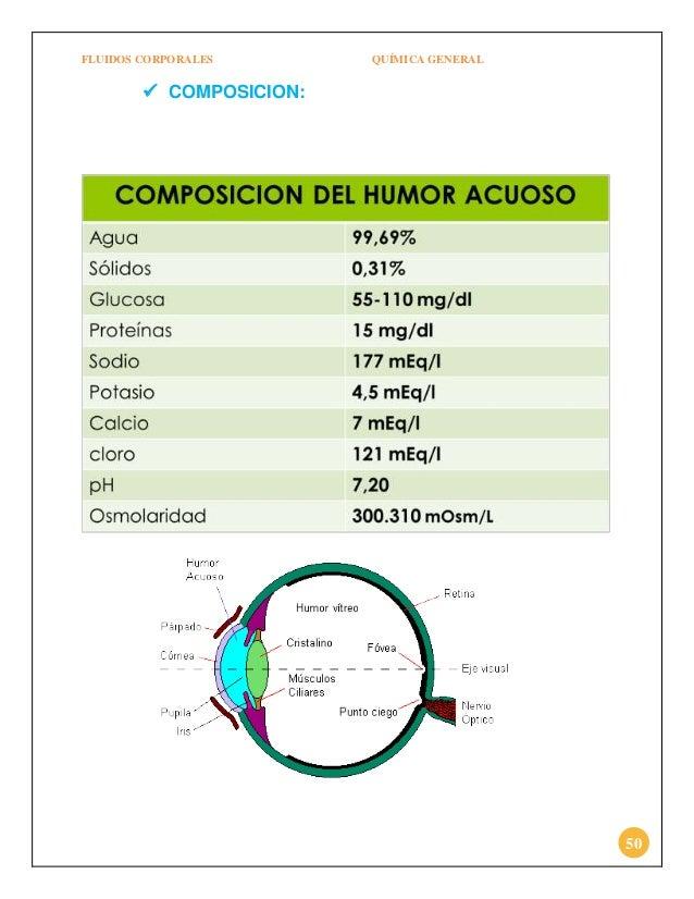 problemas por acido urico bajo calculos de acido urico sintomas acido urico sintomas en las manos