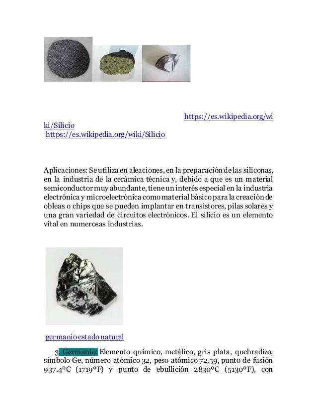 Quimica grupos de la tabla periodica 47 urtaz Gallery