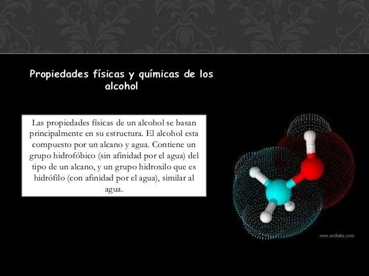 Quimica luisa cholo 1104 Slide 2