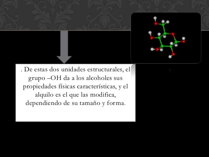 Quimica luisa cholo 1104 Slide 3