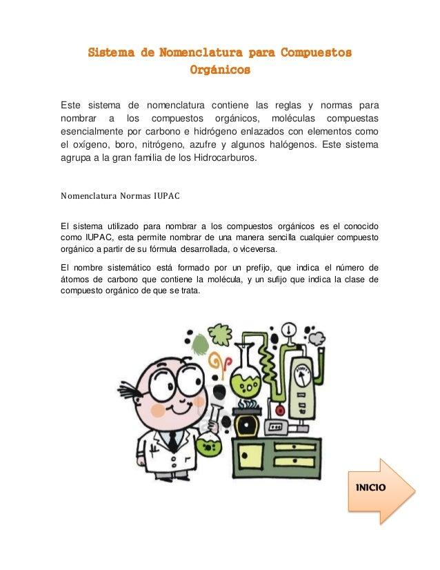 Quimica nivelacion Slide 3