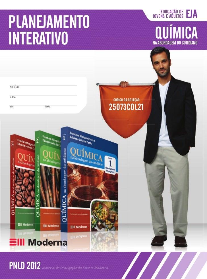 EDUCAÇÃO DE                                                                                                EJAPLANEJAMENTO...