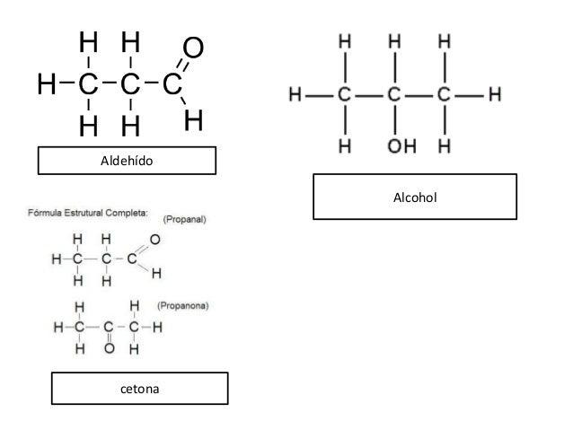 Quimica organica for Marmol formula quimica