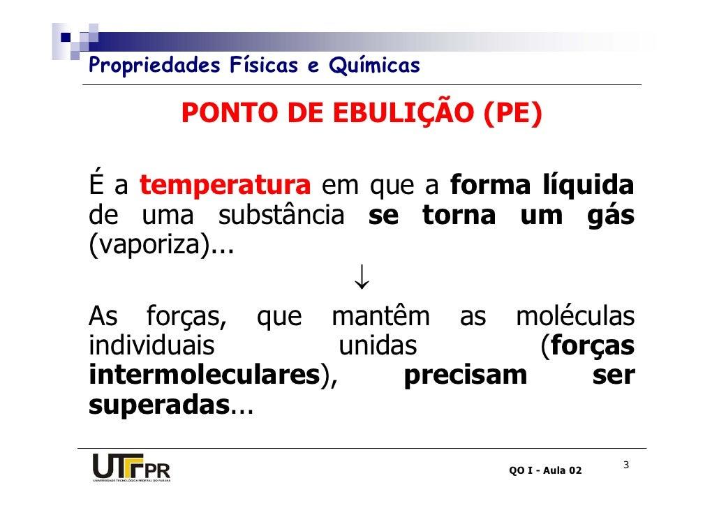 Quimica Propriedades Slide 3