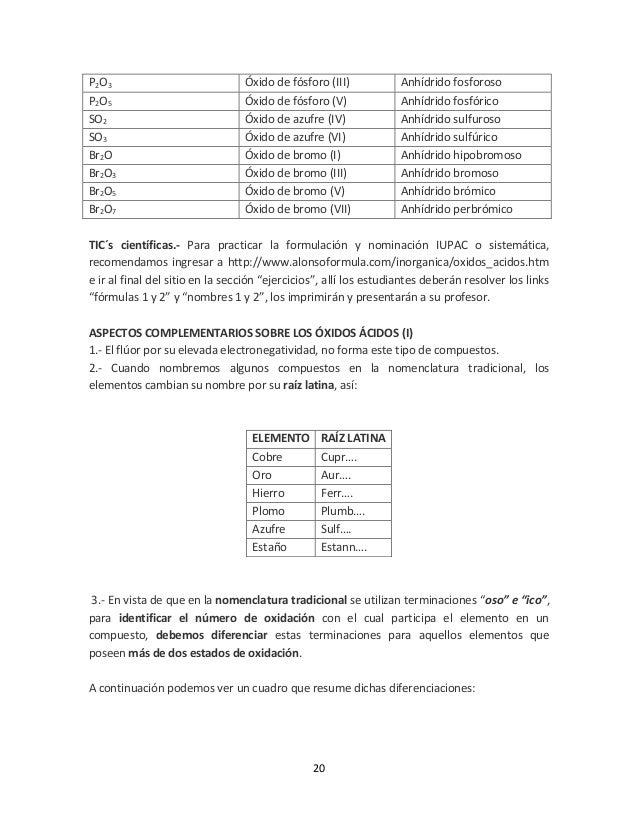Quimica recurso didacticob4090913 20 urtaz Gallery