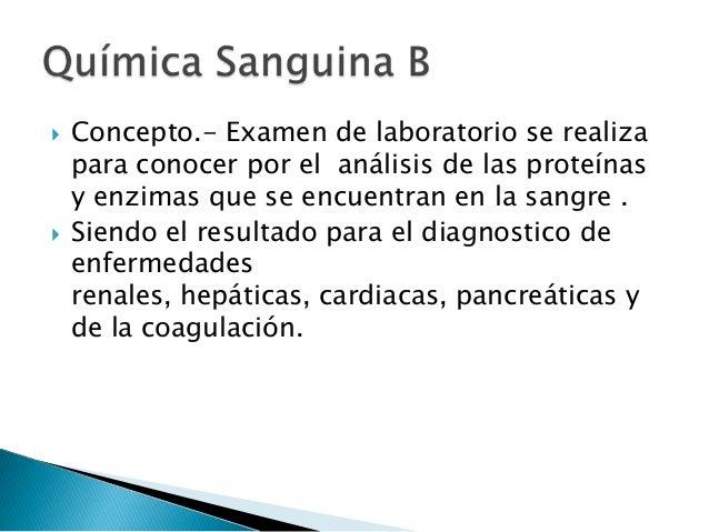 quimica sanguinea completa pdf