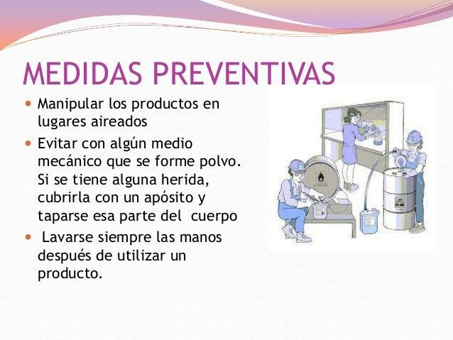 El tratamiento de la psoriasis por el azufre