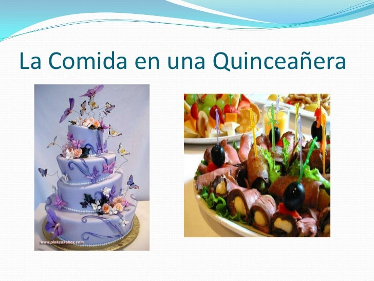 learning about la quinceanera Daisy, la quinceañera is the 2nd episode of dora the explorer from season 4 dora& boots learn a mambo dance and are invited to daisy's 15th birthday party they receive a call from daisy saying that she needs her crown and shoes for the party.