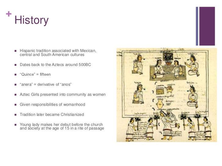 corpus methodologies explained an empirical approach to translation studies