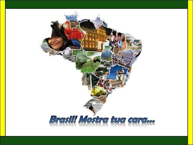 A Literatura no Brasil está dividida em duas grandes eras:                Era Colonial              Era NacionalQue parâme...