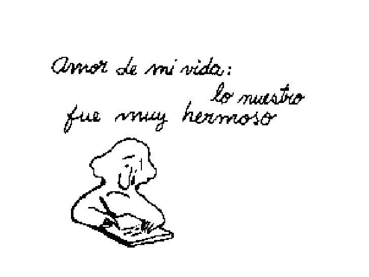 Quino1