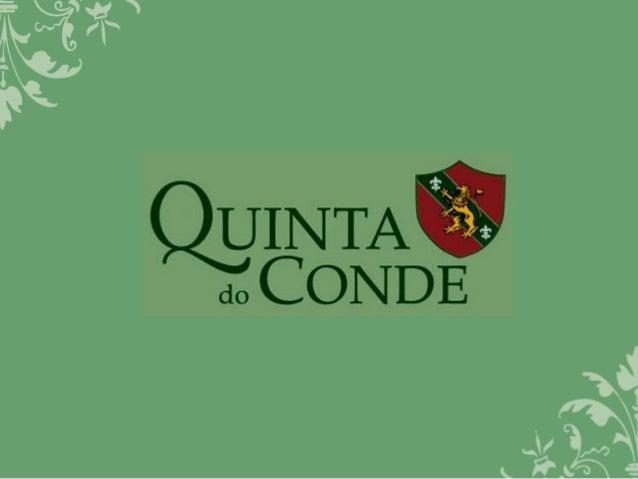 O melhor e mais bem localizado empreendimento da Quinta. 2 e 3 quartos com suíte e vista eterna para a Quinta da Boa Vista.
