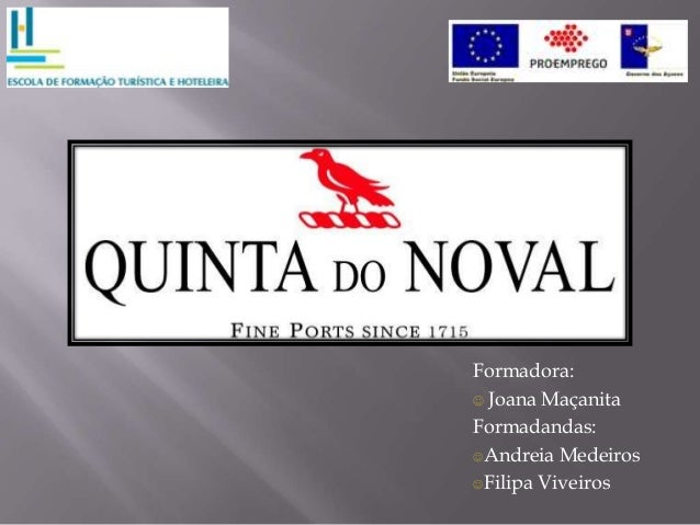 Formadora: Joana MaçanitaFormadandas:Andreia MedeirosFilipa Viveiros