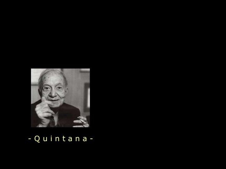 -Quintana-