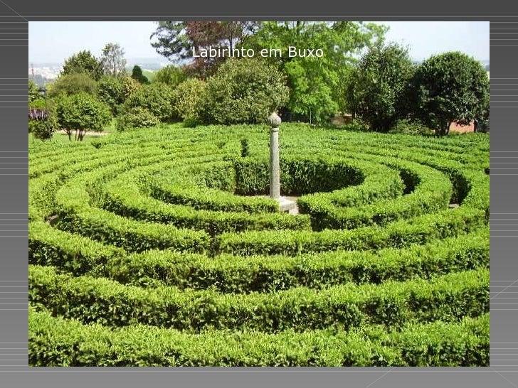 Quintas parques e jardins da cidade do porto for Esplanada dos jardins 1