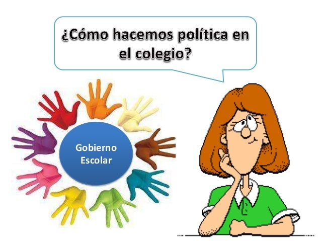 introduccion partidos politicos