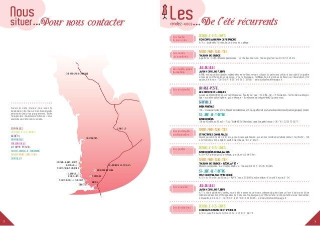 DONVILLE-LES-BAINS Concours amicaux de Pétanque a 14h : doublette Formée, boulodrome de la plage. SAINT-PAIR-SUR-MER Tourn...