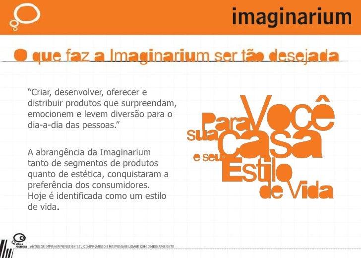 Quiosques imaginarium Slide 2