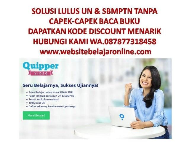Quipper videowa087877318458 stopboris Image collections