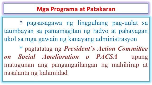 patakaran pagsasaka Ay nagdudulot ng pagliit ng mga takdang lupain para sa pagsasaka  mga  patakaran at programa upang mapaunlad ang.