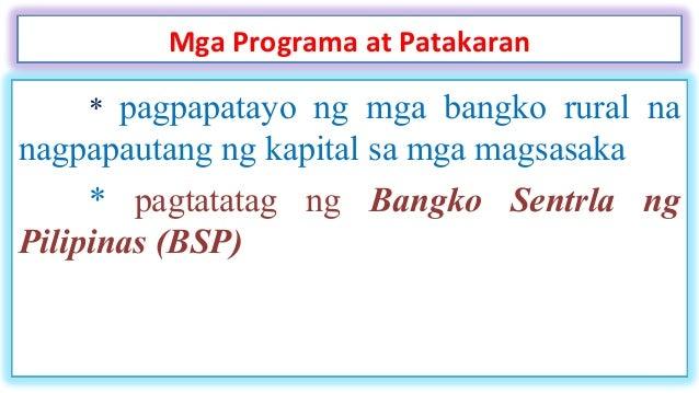 Sinu-sino ang mga incontri pangulo ng Pilipinas migliore linea di incontri telefonici