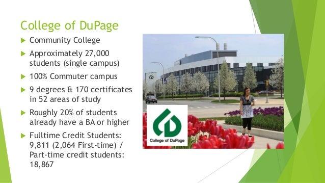 Living Leadership: Designing flexible leadership development experiences for community college students Slide 2