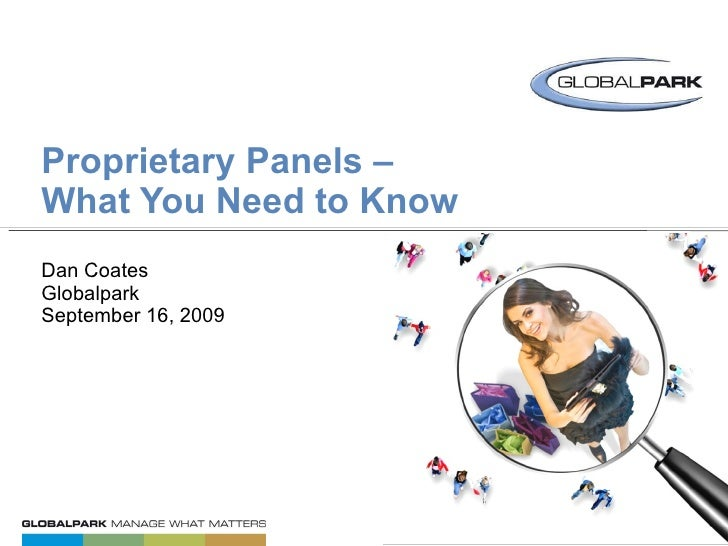 """PANEL COMMUNITIES: WHAT YOU NEED TO KNOW 1 OF 5 // PANEL COMMUNITY """"HOW TO"""" SERIES"""