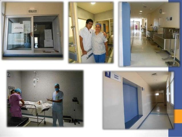Equipo y mobiliario de quirofano pdf mrityunjaya mantra for Mesa quirofano veterinaria