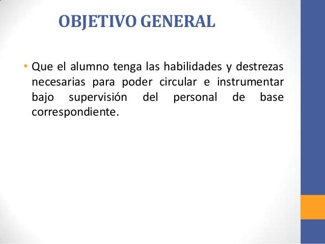 Quirofano Slide 3