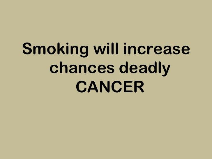 Quit smoking medication Slide 3