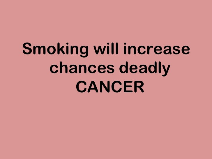Quit smoking ohio Slide 3