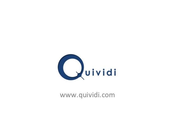 www.quividi.com
