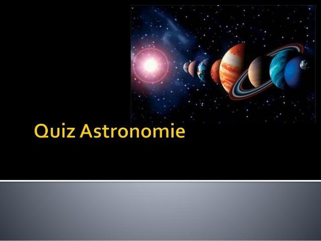  Quel âge a laVoie lactée ? 1. 13, 2 milliards d'années 2. 18, 6 milliards d'années 3. 7, 3 milliards d'années