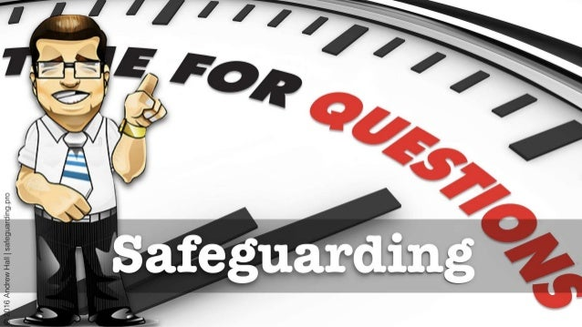 Keeping Children Safe in Education - Quiz