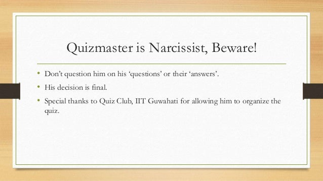 Celebrity quiz answers level 22