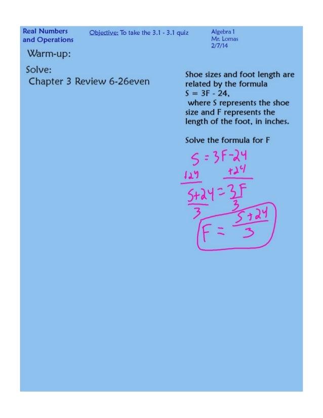 Quiz Day 3-1 to 3-3 pdf