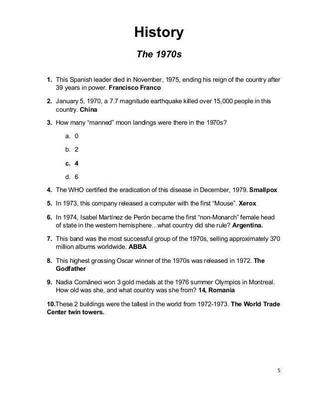 history questions and answers on france American history questions and answers facing a tricky us history problem studycom has answers to your toughest us history homework questions, explained step by step.