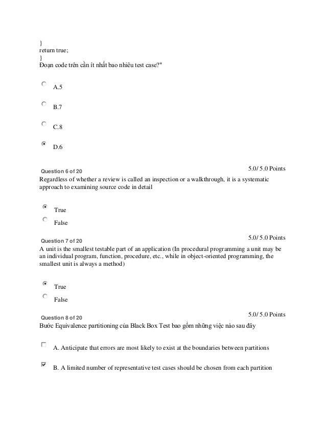 Quiz3 tonghop