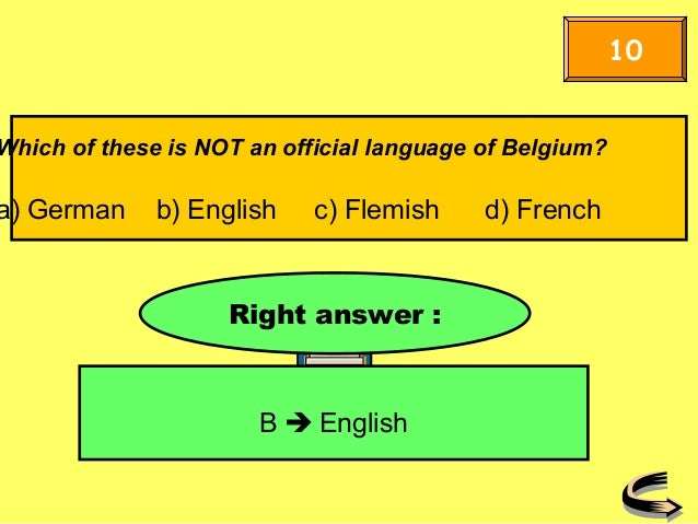 quiz 2 engl English grammar your guide to error-free writing home  conjunctions quiz april 26, 2017 -  2 you should get your.