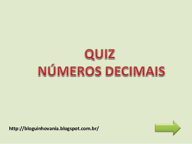 http://bloguinhovania.blogspot.com.br/