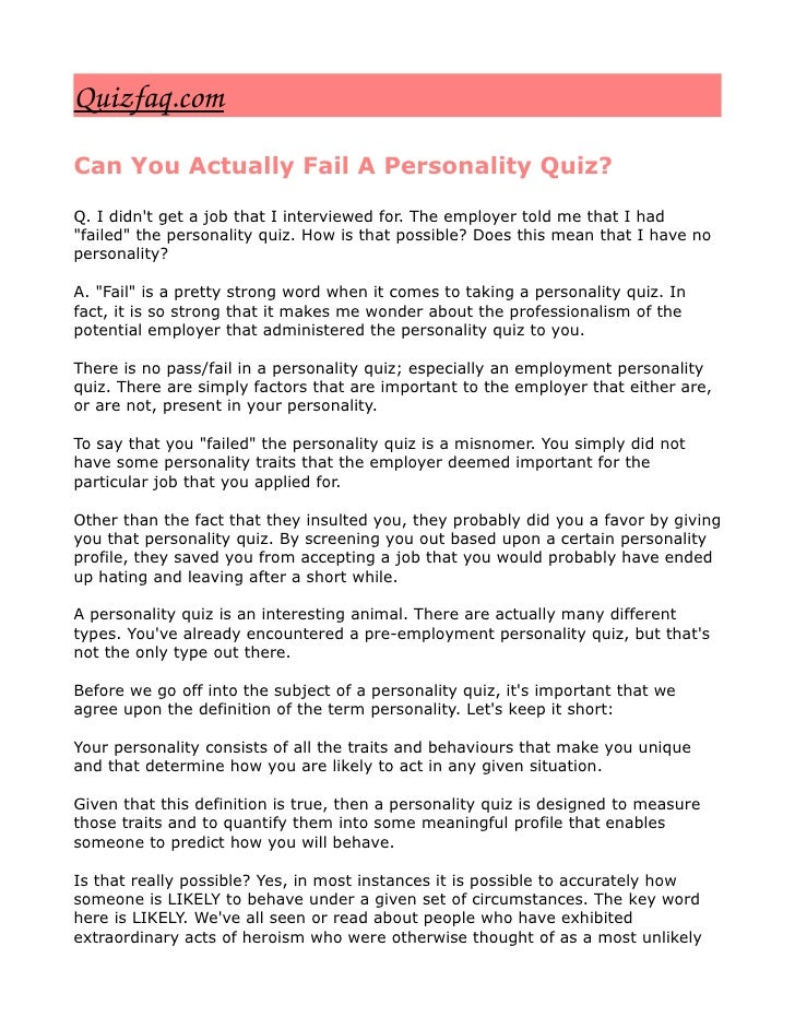 Are we compatible to date quiz