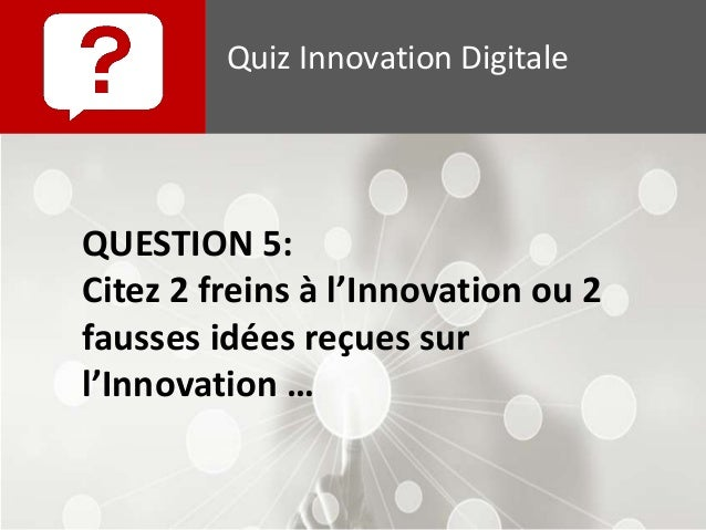 quiz innovation Take our trivia quiz to see if your knowledge of pixels, tech acronyms and overall  tech-speak is up to par.
