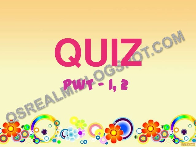quiz in computer Computer quiz computer awareness quiz for sbi clerk, sbi po, rbi, ibps po/clerk/rrb/so & other banking & competitive exams 2018 attempt free online test to practice computer awareness questions with multiple choice answers.
