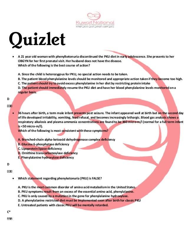 newborn with jaundice case study quizlet