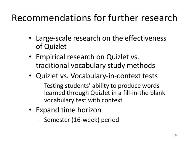 """thesis using classroom action research Action research single classroom issue coach/mentor access to  a brief history of action research the idea of using research in a """"natural"""" setting to change."""