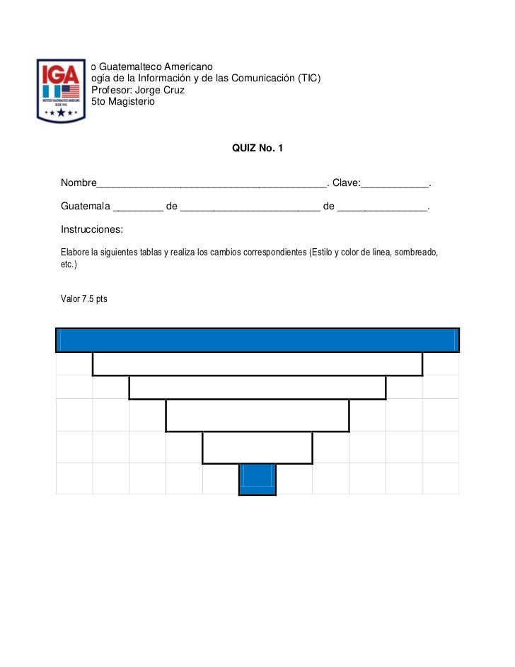 -447675-114300               Instituto Guatemalteco Americano<br />           Tecnología de la Información y de las Comuni...